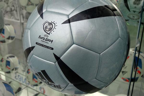 เซียนบอล ufa ต้องรู้ รูปแบบประเภทพนันบอลออนไลน์